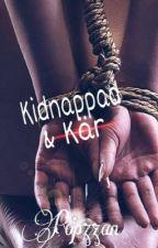 Kidnappad & kär av Popzzan