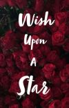 Wish upon a StarㅣJihan cover