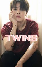 Twins   BTS   Fanfic (COMPLETE) by Xx_CoffeeBean_xX