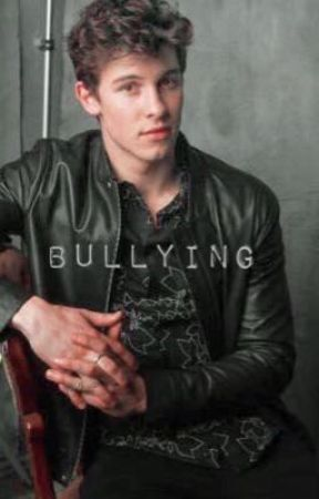 ~~ BULLYING~~ Shawn Mendes by SalvatoreHale