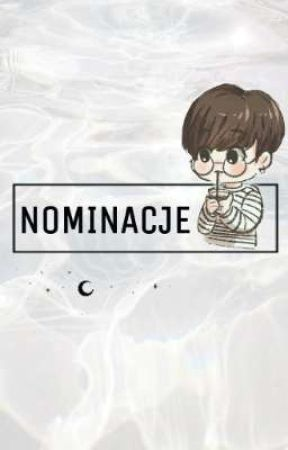 NOMINACJE by _Black_White_Rose_