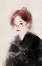 Viết về  Đinh Sửu 1997 by Emmashimaro