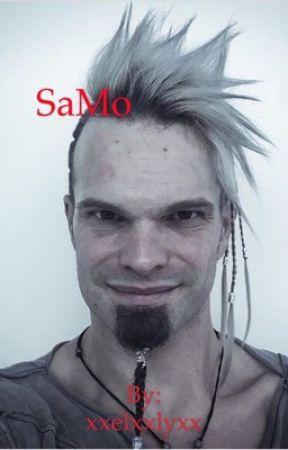 Alea freundin mortis Category:Saltatio Mortis