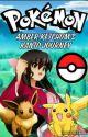 Pokémon: Amber Ketchum's Kanto Journey [TEMPORARY HOLD!] by Worlds2003