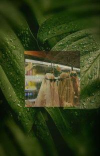 Rajzaim cover