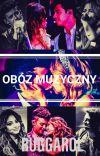 Obóz muzyczny♡RUGGAROL♡ cover