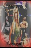 WWE Gifs  cover