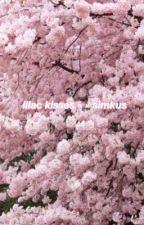 lilac kisses «» simkus/simarkus by cherrymigraines