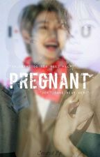 Pregnant || L°F B3 by SUGAAALOVER