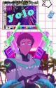 ☆Voltron Memes☆ by bbysnail
