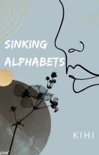 Sinking Alphabets by Kihi-98