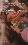 Keep On Loving You // Hood cover