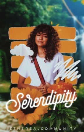 Serendipity ♕ Records by EtherealCommunity