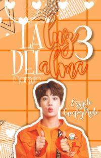 La Luz Del Alma 3 | Namjin cover