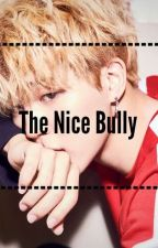 The Nice Bully  // Park Jimin  by Bangtantae246