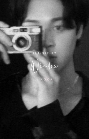 ᴡɪɴᴅᴏᴡ   +𝐤𝐦 by jeonipity