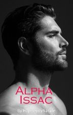 Alpha Issac by HopelesslyNatalie