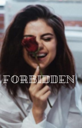 Forbidden  ➳ Klaus Mikaelson {REWRITING} by _FandomPrincess_