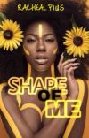 Shape of me✔️ cover