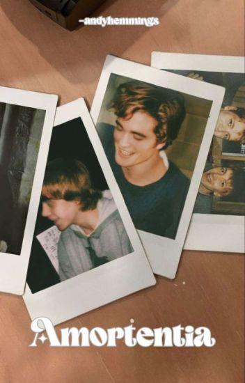 One Shots | Harry Potter