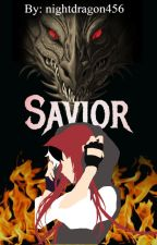 Saviors (Yuri My Hero Academia Story) by nightdragon456
