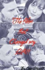 The film that changed my Life by CassieStewart7
