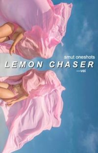 lemon chaser cover