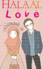 Halaal Love by Panda-licious