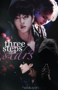 Three Steps to Stars | TaeJin cover
