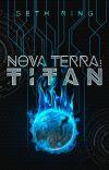 The Titan Series (Nova Terra) - Ch #1 - #200 cover