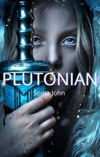 Plutonian by SoniaJohn