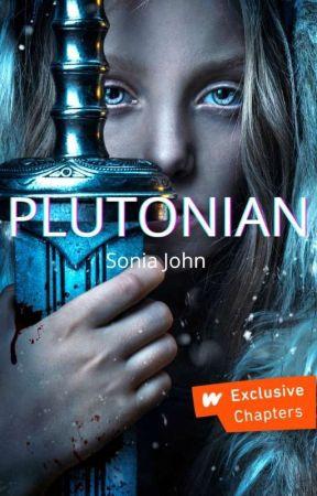 Plutonian by SoniaJohn