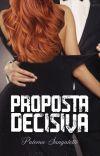 PROPOSTA DECISIVA cover