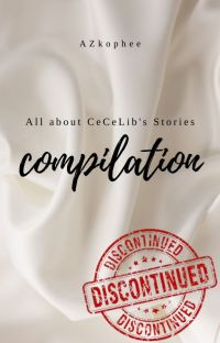 Cecelib Compilation: All about CC Stories [Last Updated: August 2020] cover