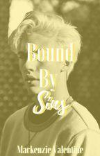 Bound By Sins by ValentineMackenzie