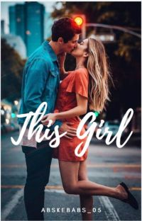 This Girl cover
