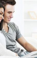 Weekend Payday Loans- Quick Access to Cash Online For Weekend Expenses by loansinweekend