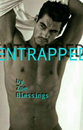 ENTRAPPED by zealers