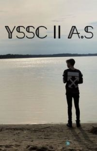 Young Stars Summer Camp || A.S cover