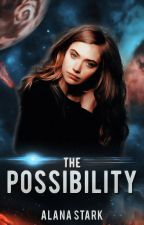 The Possibility [MARVEL] by alanastxrk
