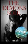The Demon's Soul [Sample] cover