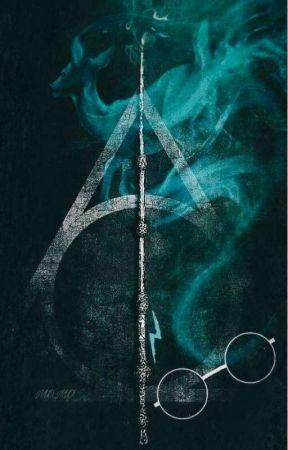10 Day Novel Challenge by AyoraFoxSenpai4444