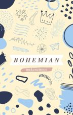 bohemian by mckenzirous