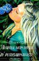 """""""Arabella, Mijn Liefste"""" (Sudah Terbit) by PutriSabina4459"""