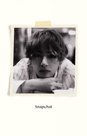 Snapchat [KTH] ✔️ by junqkookz