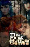 I primi Hunger Games cover