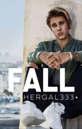 Fall-Jason McCann Love Story by wishergal333