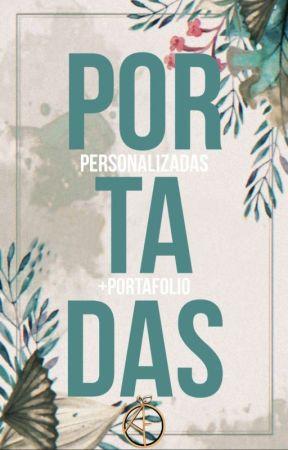 Portadas | Azahara Editorial by azaharaeditorial