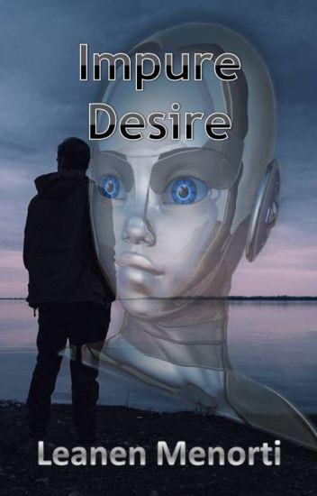 Impure Desire