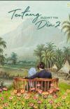 Tentang Dia Buku Kedua, Novel Sudah Ready cover